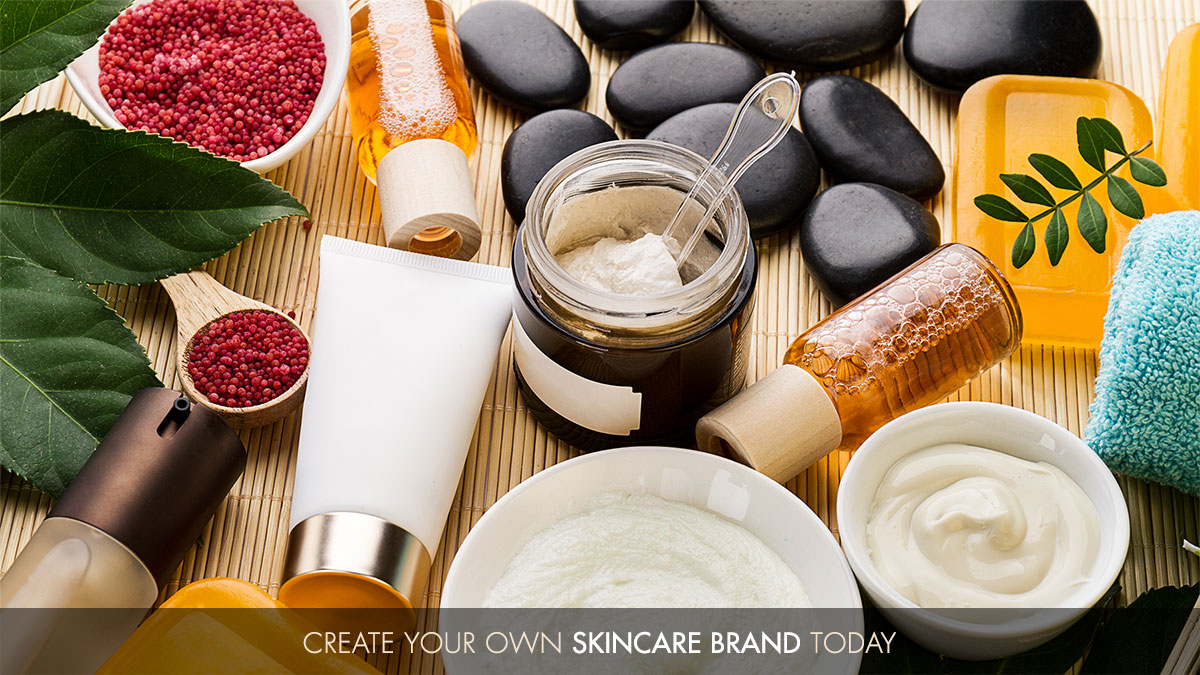 Universal Beauty | UAE's Top Cosmetics & Personal Care